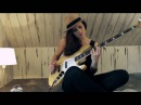 Kinga Głyk - Tears In Heaven - Eric Clapton/Jeff Berlin - cover