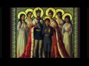 Никита Михалков Властители Дум Бесогон ТВ от 18 02 2017 Влияние блогеров на мнение жизнь
