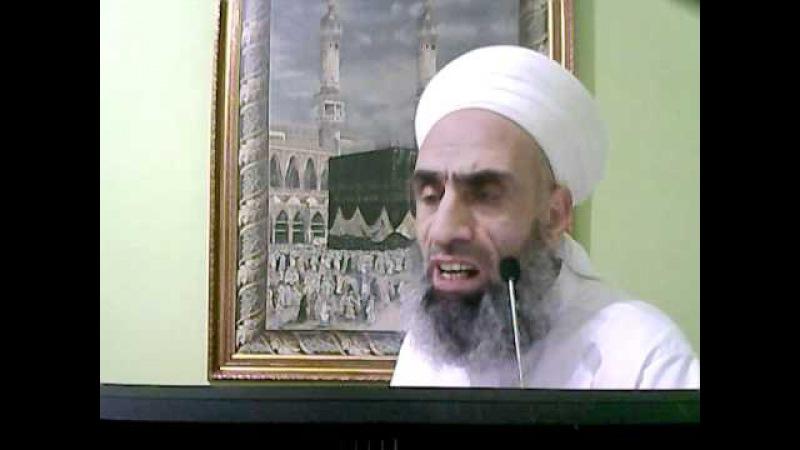 د.فيض الله خزنوي شعر كردي islamnur takva ehli dr.feyzullah haznevi şiir