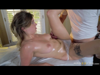 Rub The Bosss Daughter_720p_8000