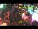 Alexey Orlov Slwdnc Мрамор was live 17 03 2017