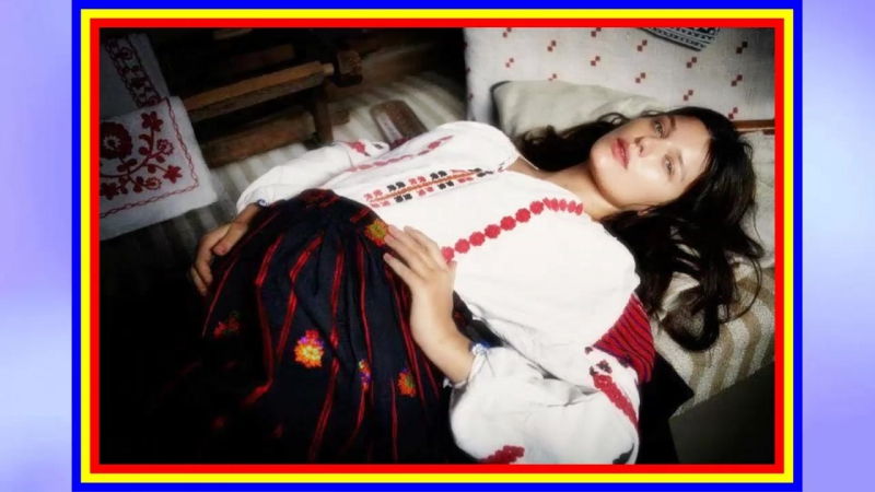 Niculina Stoican - De trei zile zac in pat