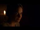Джейн Эйр Jane Eyre 2006 BBC серия 1
