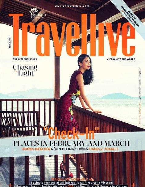 Travellive 022017