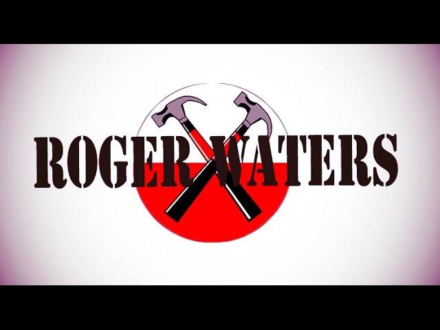 Roger WatersIn the Flesh!*ПОДСТРОЧНЫЙ ПЕРЕВОД