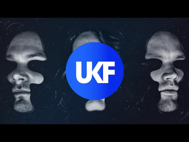 Noisia - Get Deaded (Moody Good Remix)