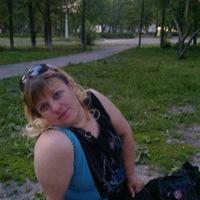 Юлия Левинская