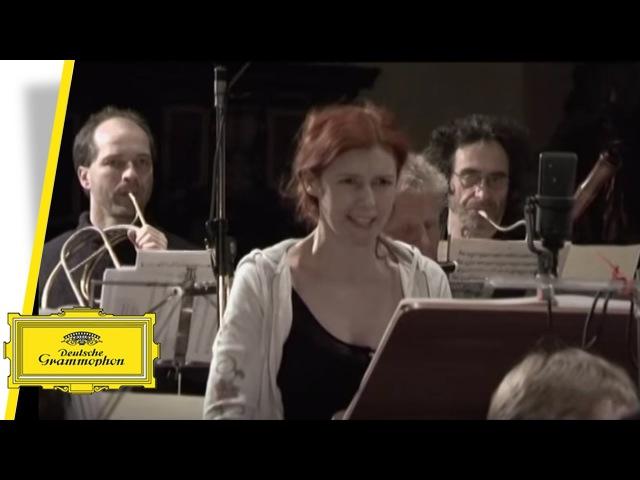 Patricia Petibon - Mozart Der Hölle Rache kocht in meinem Herzen from Zauberflöte
