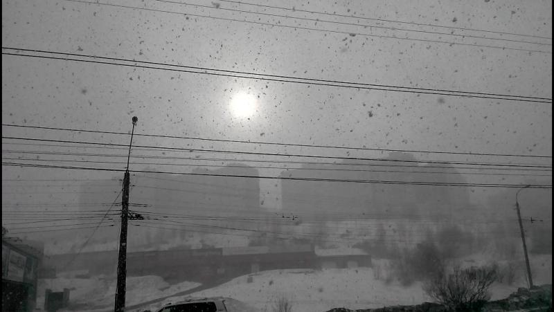 Картинки что за фигня погода