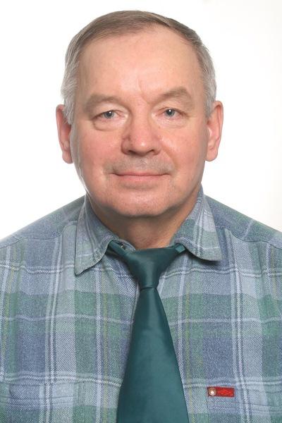Василий Апполонов