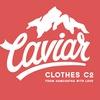 Одежда CAVIAR clothes