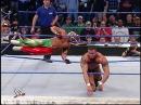 Rey Mysterio vs Randy Orton Smack Down 04 07 2006 Part 3