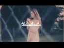 MiyaGi Эндшпиль ft Amigo Самая самая 2016