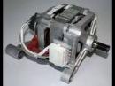 Безтопливный генератор почему КПД больше 1