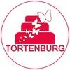 Tortenburg
