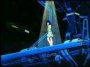 Reba West - We Will Win (Robotech Last Battle Mix)