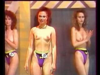 Miss_Monokini_F-CZ-1990