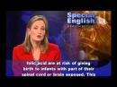 Learn English With VOA learning English VOA special English, Report compilation 7