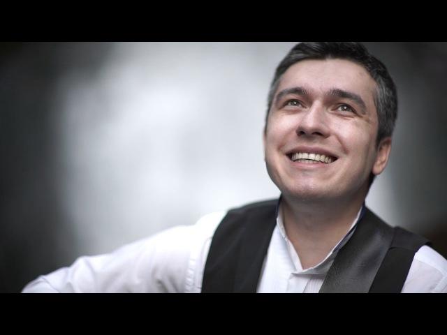 Астемир Апанасов Ревнивый Кавказ Acoustic version