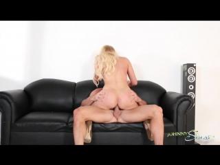 Brazzers Johny Sins x-art cock pov boobs booty ass tits fat красавица хуй член пизда жопа сиськи минет анал порно