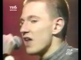 Игорь Сорин - малина