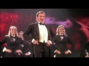 Michael Flatley's Celtic Tiger 15 Minute Finale