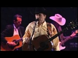 George Strait - Run (Live From The Astrodome)