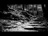 Saturnus - Wind Torn (lyrics) 2012 Funeral Doom