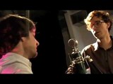 Kings of Convenience,