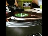 Sasha Sha - Classics vinyl set at Trance Universe No Boundaries