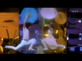 Olivia Newton John - Xanadu (Original Version) Remastered HD (1980)