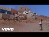 Cesaria Evora - Nha Cancera Ka Tem Medida (Official Video)