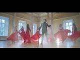 SOPRANO Турецкого feat Филипп Киркоров Ты - все, что нужно мне