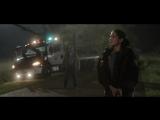 Джиперс Криперс 3 (2017) Трейлер специального показа фильма