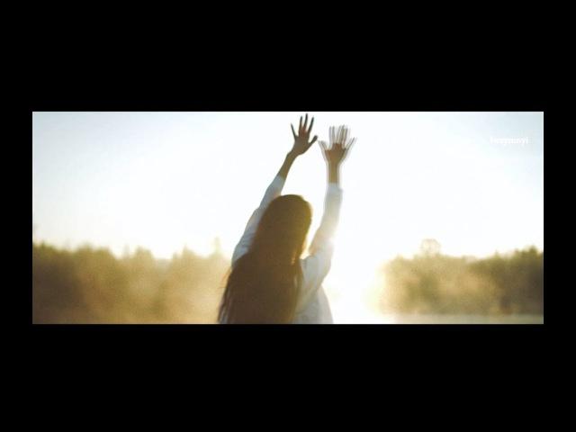 A-Mase Sharliz - I Never Felt So Right (Ben Delay Cover Radio Mix) [Video Edit]