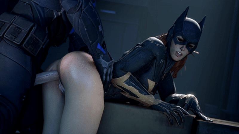 Showing porn images for dc bombshells batwoman porn