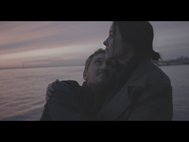 Дядя Ваня фильм Голос моря
