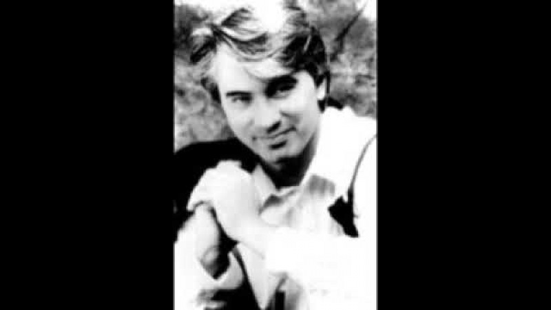 Il Barbiere di Siviglia - D.Hvorostovsky, J.Larmore, W.Matteuzzi, C.Chausson, P.Rose (Berlin - 1994)
