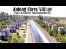 Mondulkiri Tent Camping Trip 1 Visit Anlong Chrey Village at Tbong Khmum Province