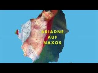 """Leontyne Price; R. Kollo; T. Troyanos; E. Gruberova; """"ARIADNE AUF NAXOS""""; Richard Strauss"""
