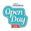 InfoTeCS OpenDay Tomsk