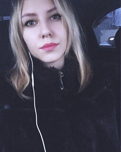 Фото №456245271 со страницы Elena Barabanova