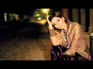 Cyrine Abdel Nour-Tarekni La Meen/سيرين عبد النور- تاركني لمين