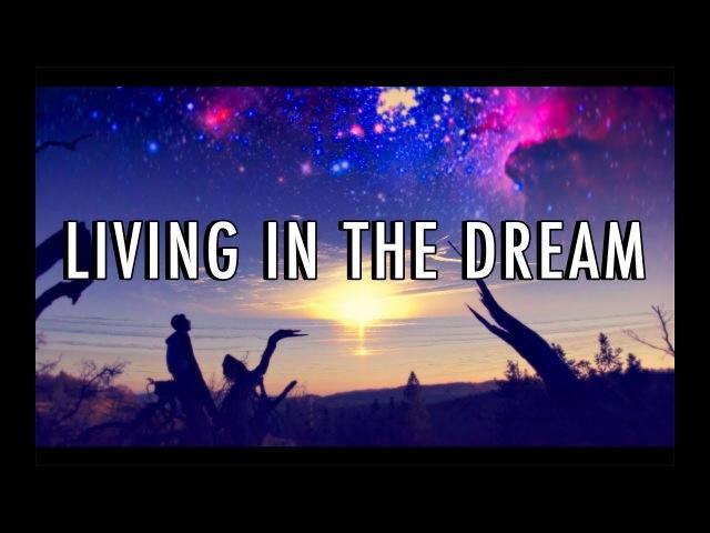 Itto Living In The Dream