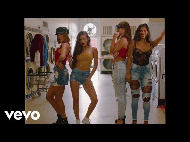 J Balvin Jowell Randy Bonita Remix ft Nicky Jam Wisin Yandel Ozuna