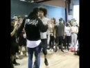 Official Les Twins IAMPRESH Workshop Video Preveiw, Full Video Posted On Wednesday 5 31 17 REPOST FROM: Amanda M. McWatt Faceboo