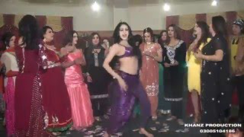 Kashish Lovely Hogayi PK DANCE PARTIES 2016