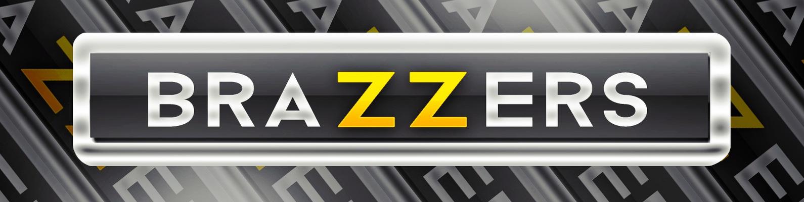 brazzers-novoe-porno-onlayn