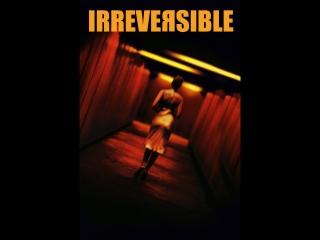 Необратимость Irreversible, 2002