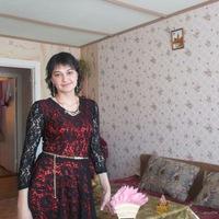 АнастасияКоштура